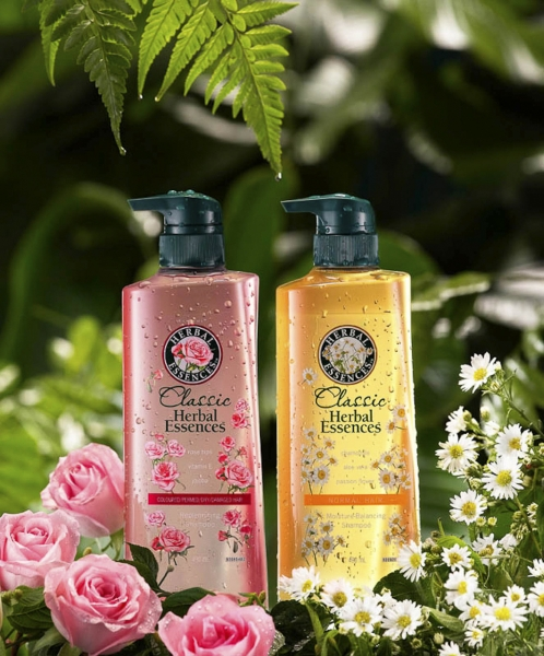 Commercial-Photographer-Singapore-Johna-Photography-Herbal-Essence