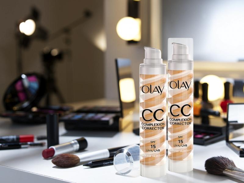 Commercial-Photographer-Singapore-Johna-Photography-Olay