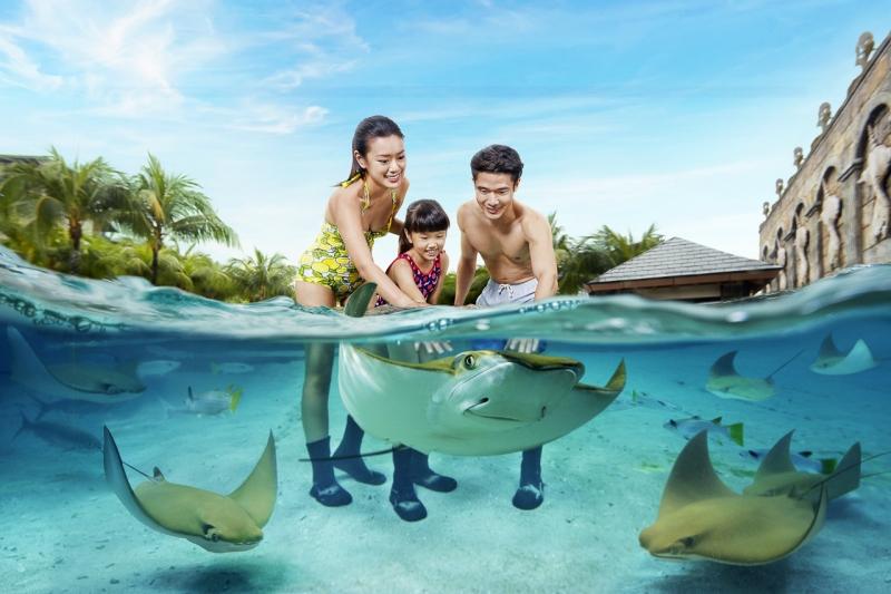 Commercial-Photographer-Singapore-Johna-Photography-Resorts-World-Sentosa-2