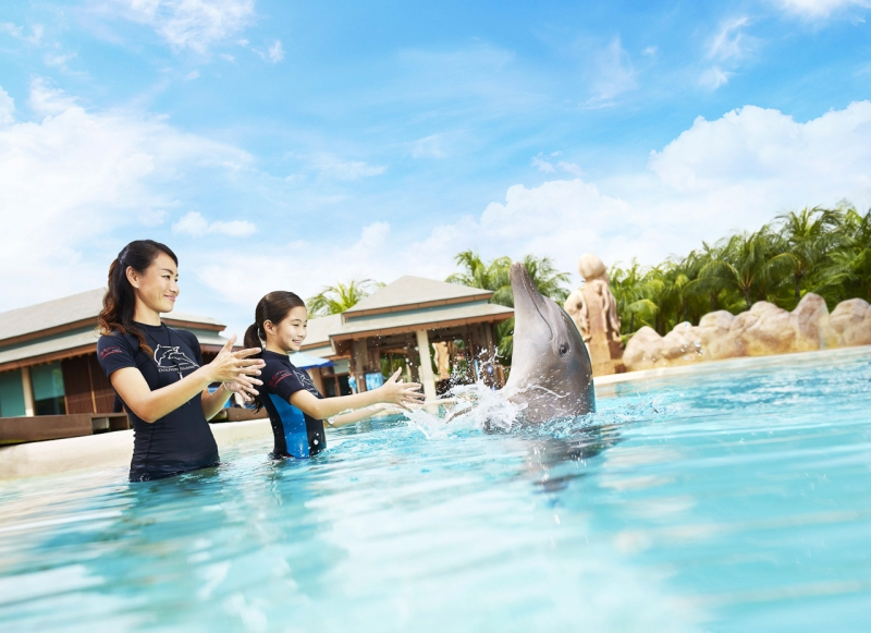 Commercial-Photographer-Singapore-Johna-Photography-Resorts-World-Sentosa-4