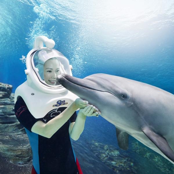 Commercial-Photographer-Singapore-Johna-Photography-Resorts-World-Sentosa-6