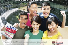Commercial-Photographer-Singapore-Johna-Photography-NUS-2