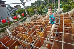 Commercial-Photographer-Singapore-Johna-Photography-Resorts-World-Sentosa-11