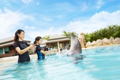 Commercial-Photographer-Singapore-Johna-Photography-Resorts-World-Sentosa-4