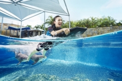 Commercial-Photographer-Singapore-Johna-Photography-Resorts-World-Sentosa-7