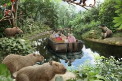 Commercial-Photographer-Singapore-Johna-Photography-River-Safari-3