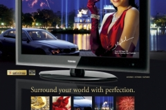 Commercial-Photographer-Singapore-Toshiba