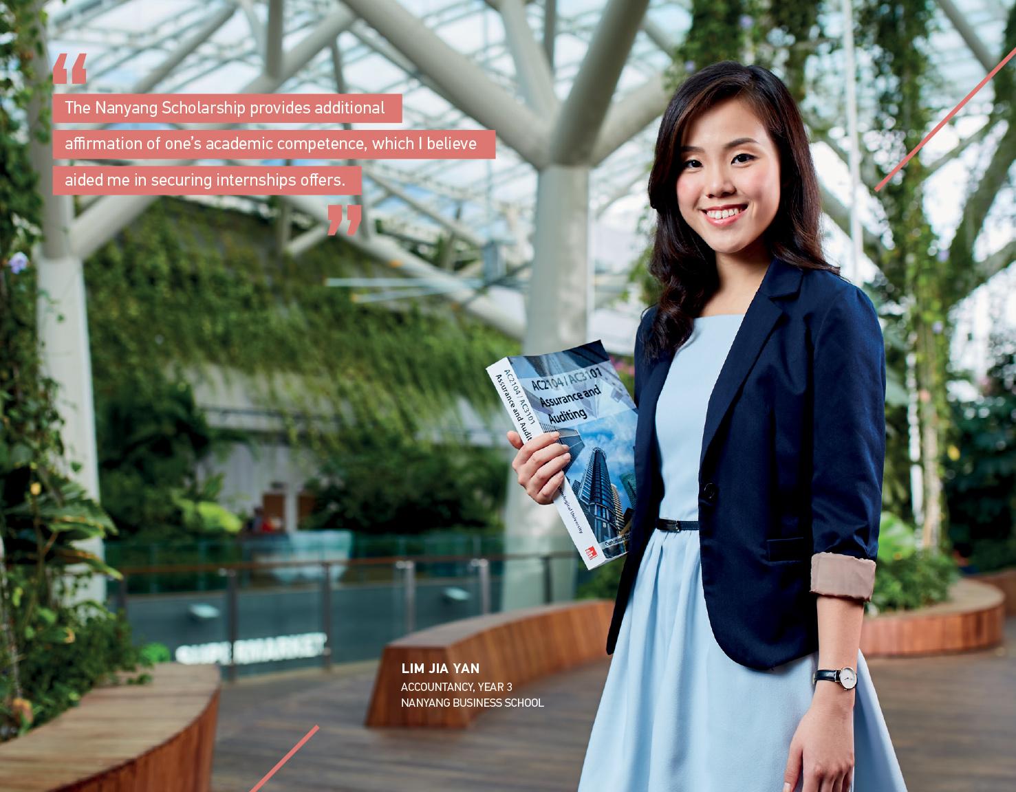 Corporate-Lifestyle-Photography-Singapore-NTU-2