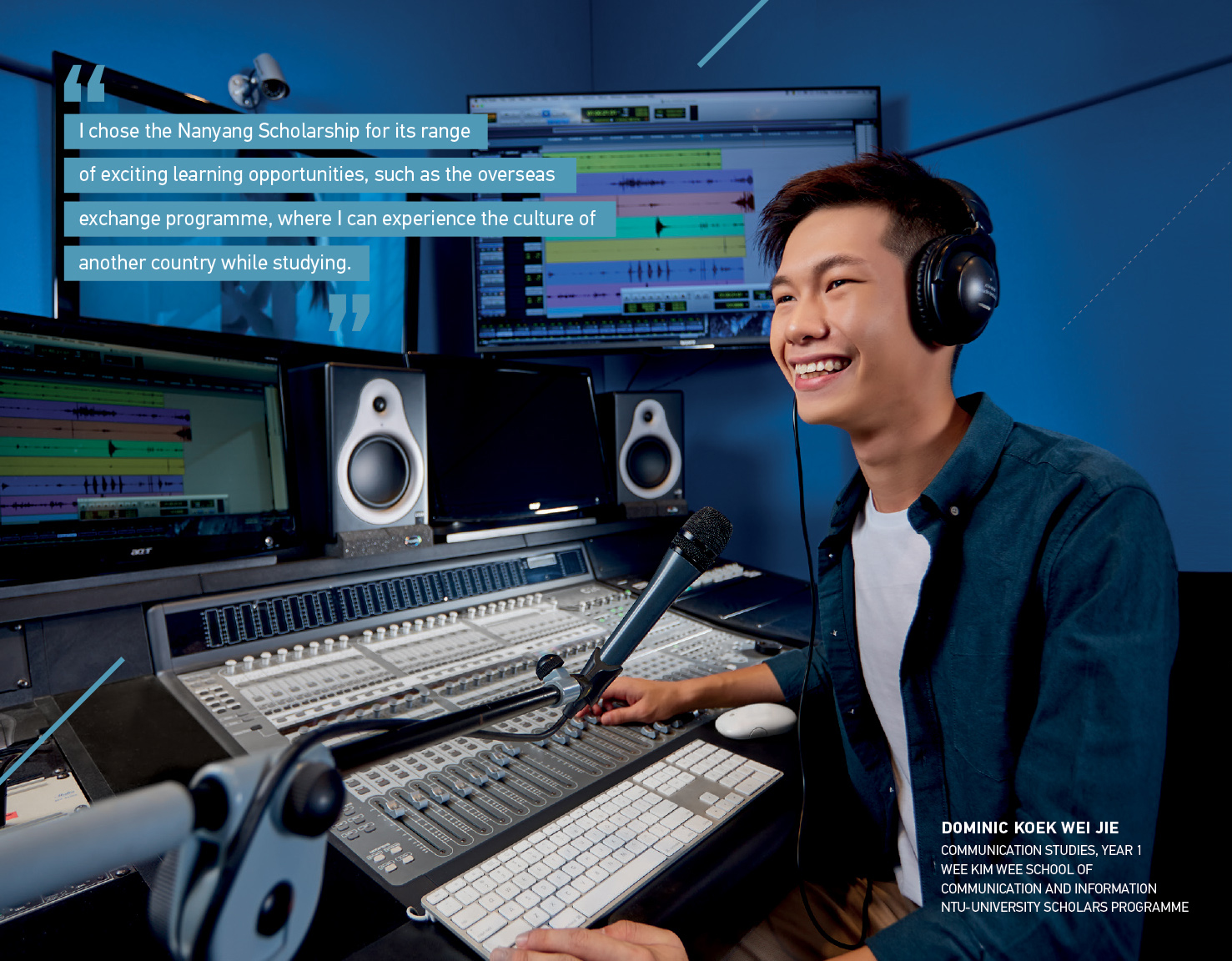 Corporate-Lifestyle-Photography-Singapore-NTU-4
