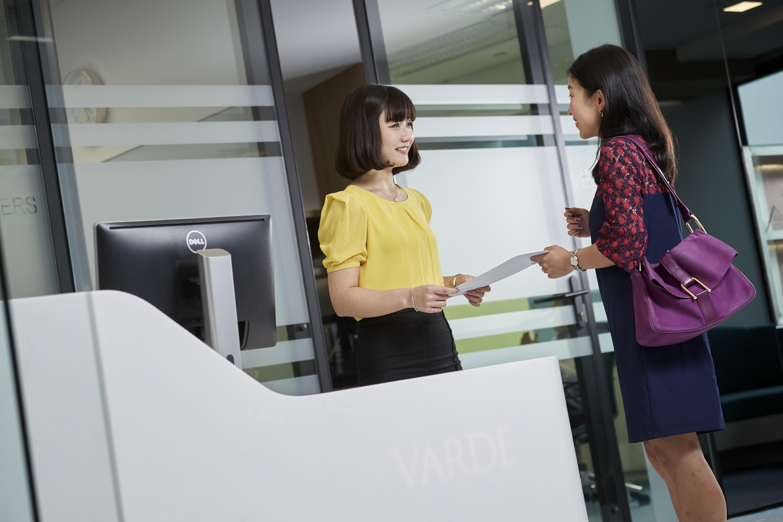 Corporate-Lifestyle-Photography-Singapore-Varde-10
