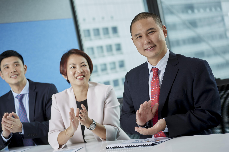 Corporate-Lifestyle-Photography-Singapore-Varde-8