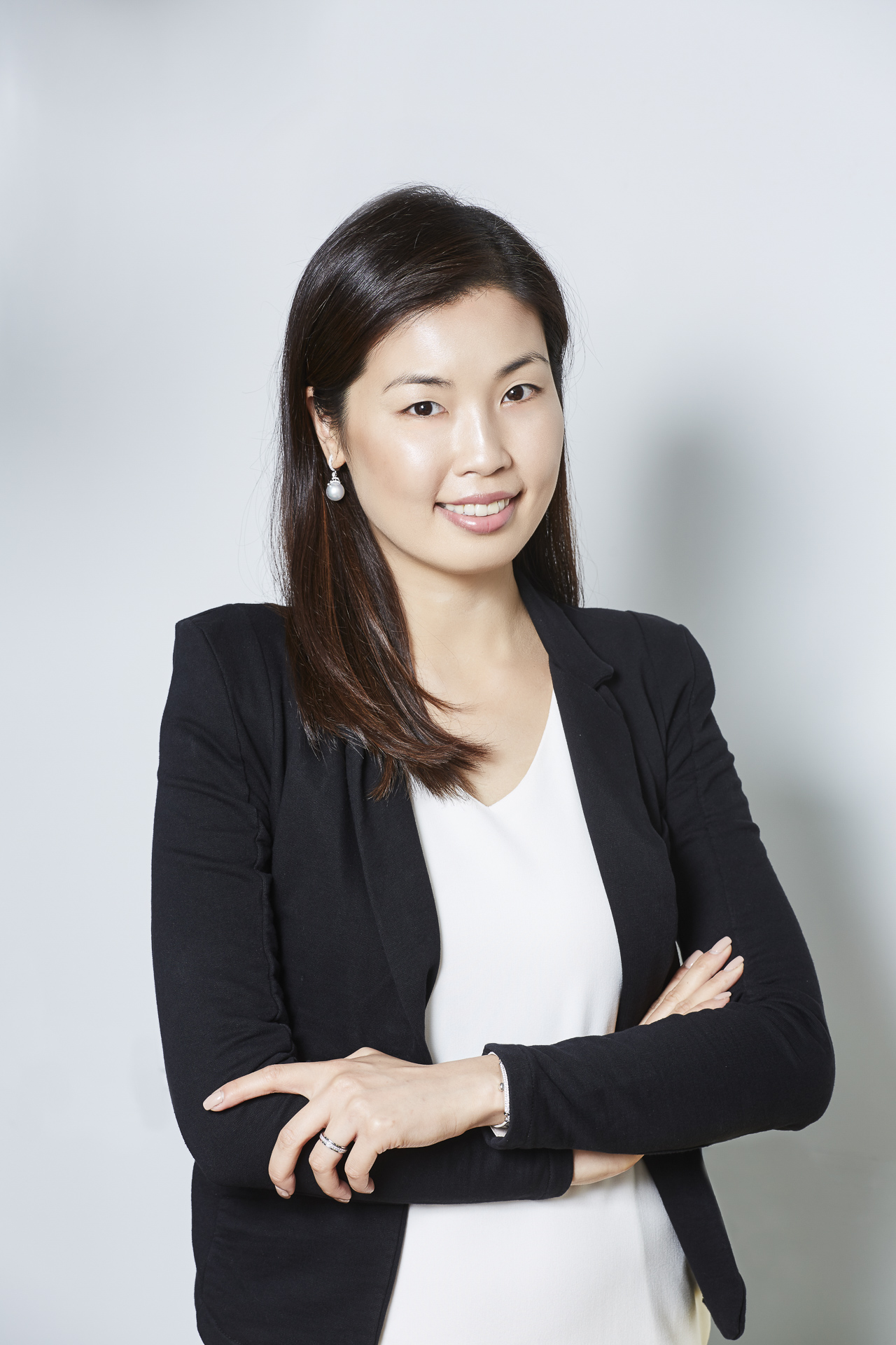 Corporate-Portrait-Photography-Singapore_0003