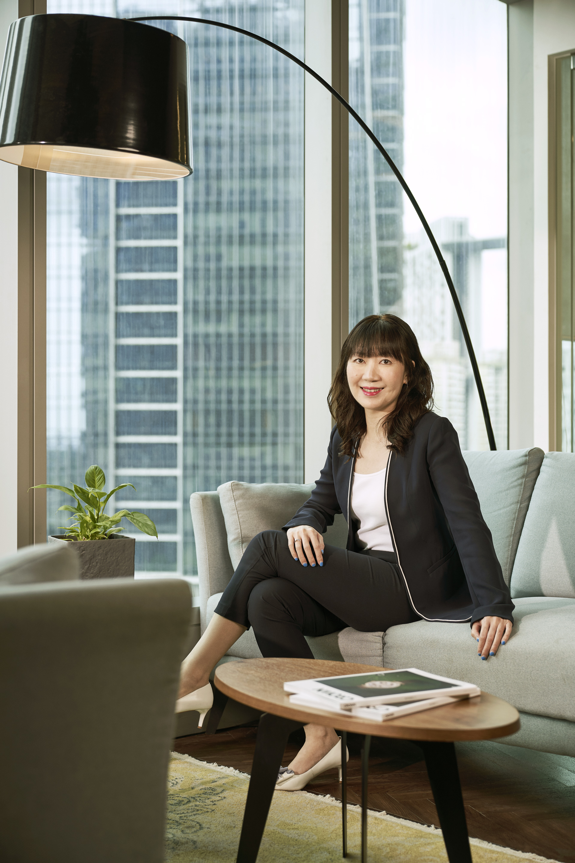 Corporate-Portraits-Photography-Singapore-1&Only-13