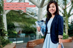 Corporate-Lifestyle-Photography-Singapore-NTU-2