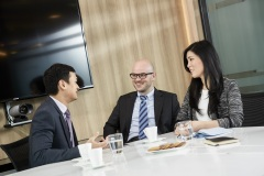 Corporate-Lifestyle-Photography-Singapore-Varde-6