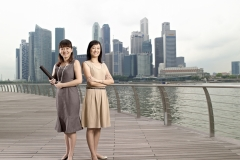 Corporate-Photography-Singapore-Johna-Photography-21
