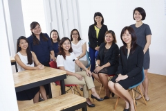 Corporate-Portrait-Photography-Singapore_0012