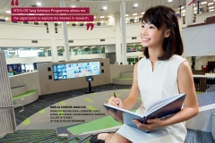Corporate-Lifestyle-Photography-Singapore-NTU-3