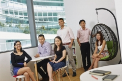 Corporate-Portrait-Photography-Singapore_0011