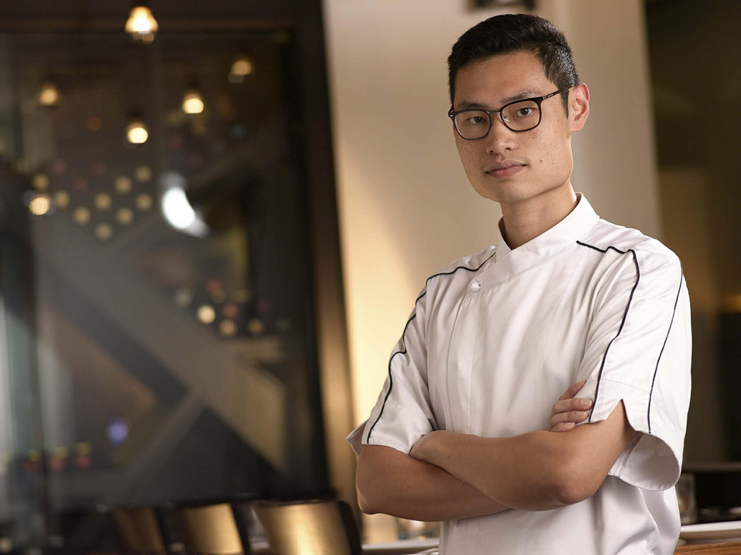 Corporate-Portrait-Photography-Singapore-Johna-3