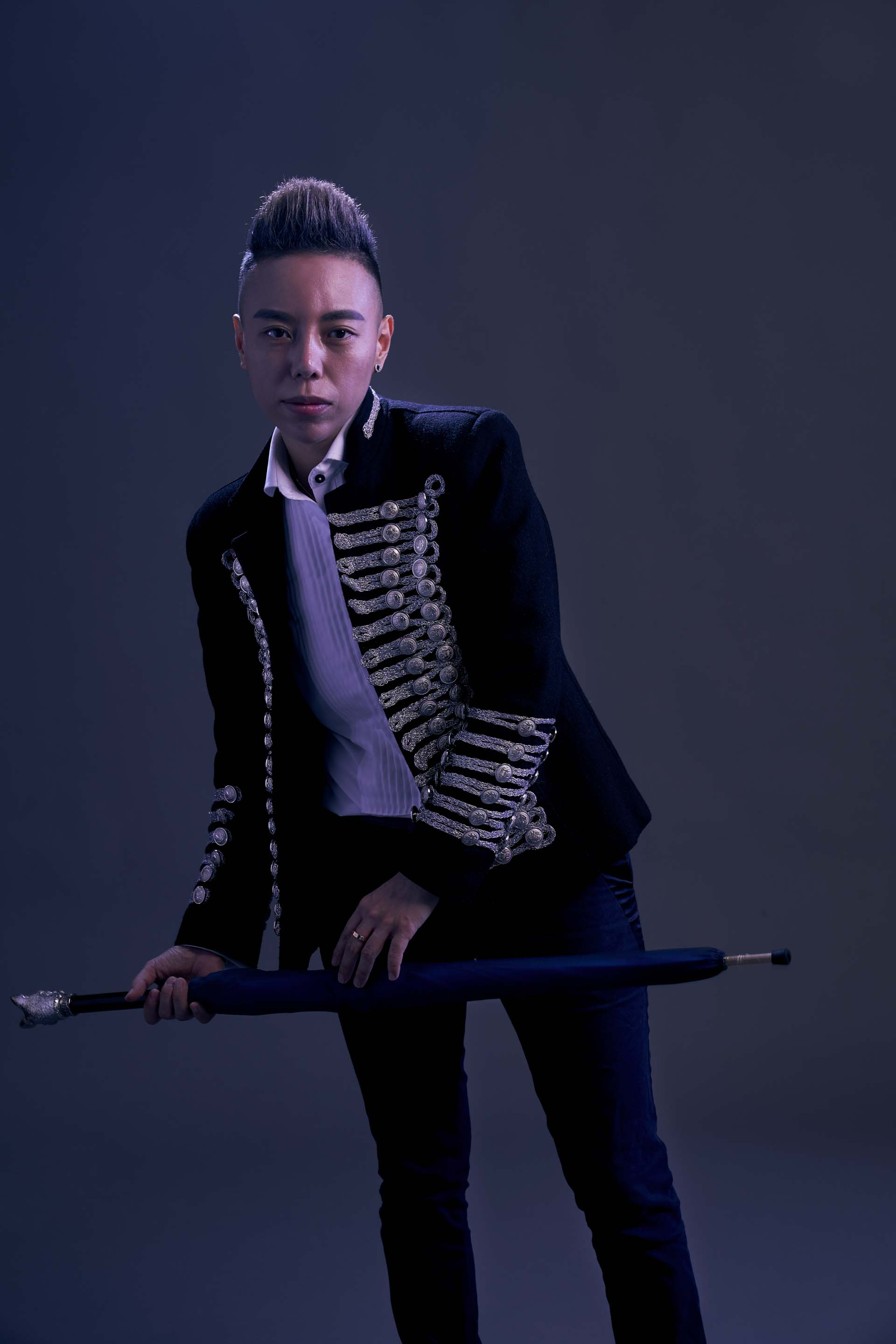 Corporate-Portrait-Photography-Singapore-Johna-49