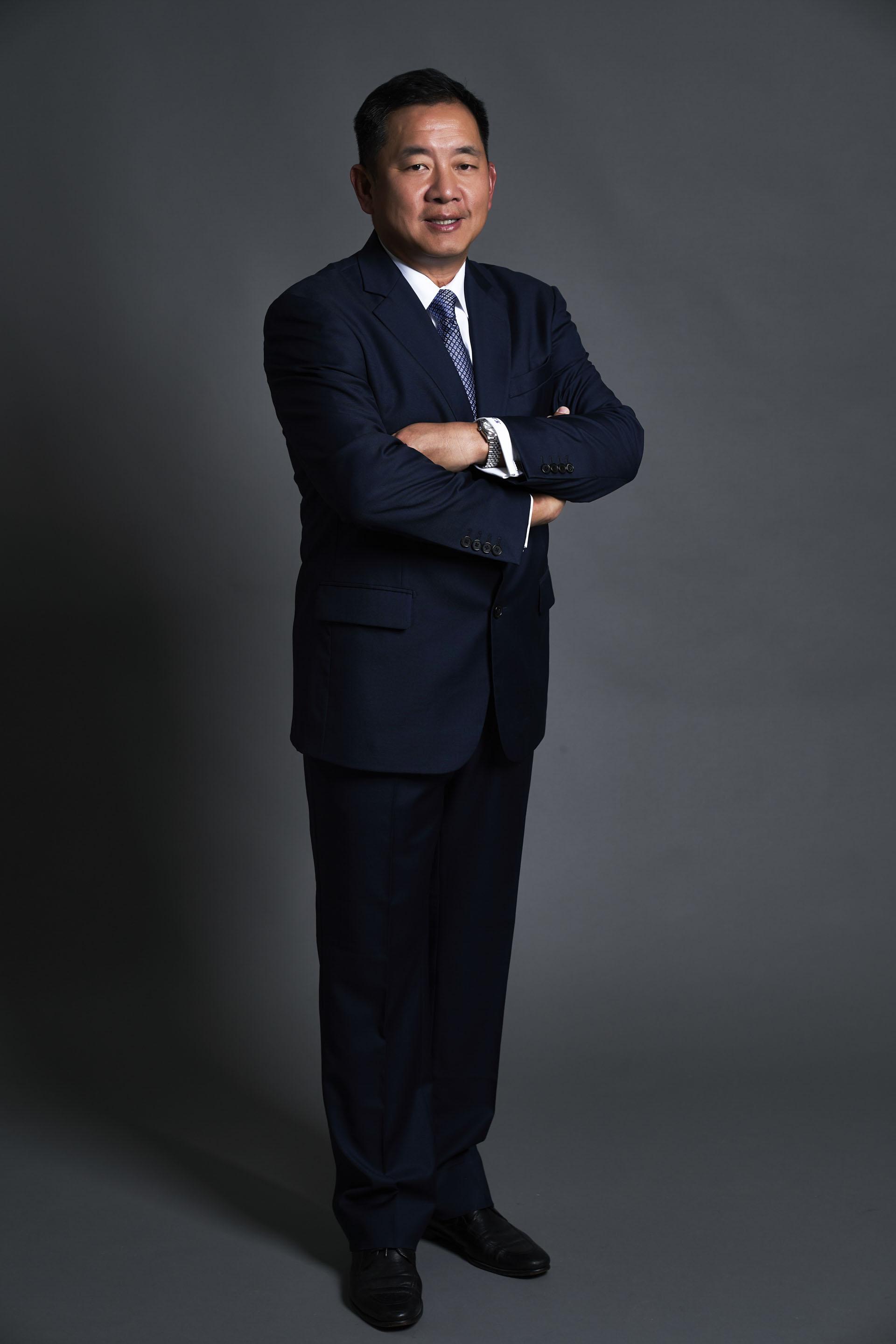 Corporate-Portrait-Photography-Singapore-Johna-88