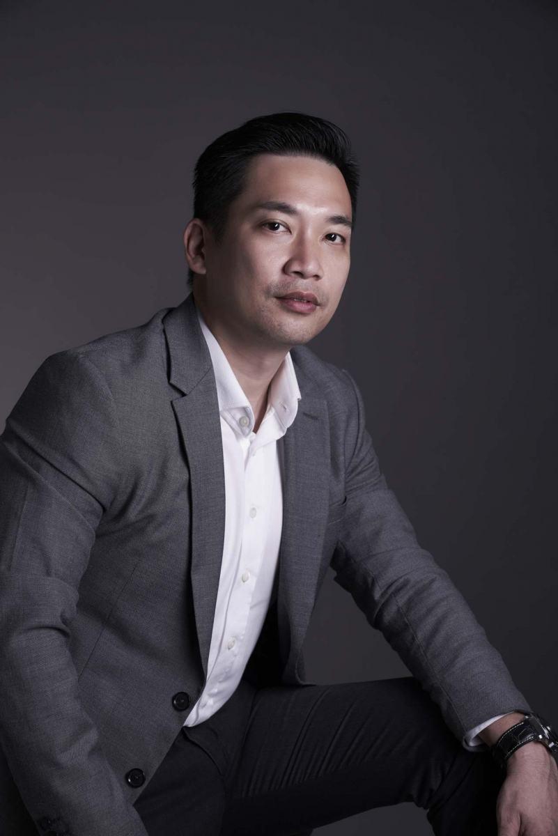 Corporate-Portrait-Photography-Singapore-Henry-2
