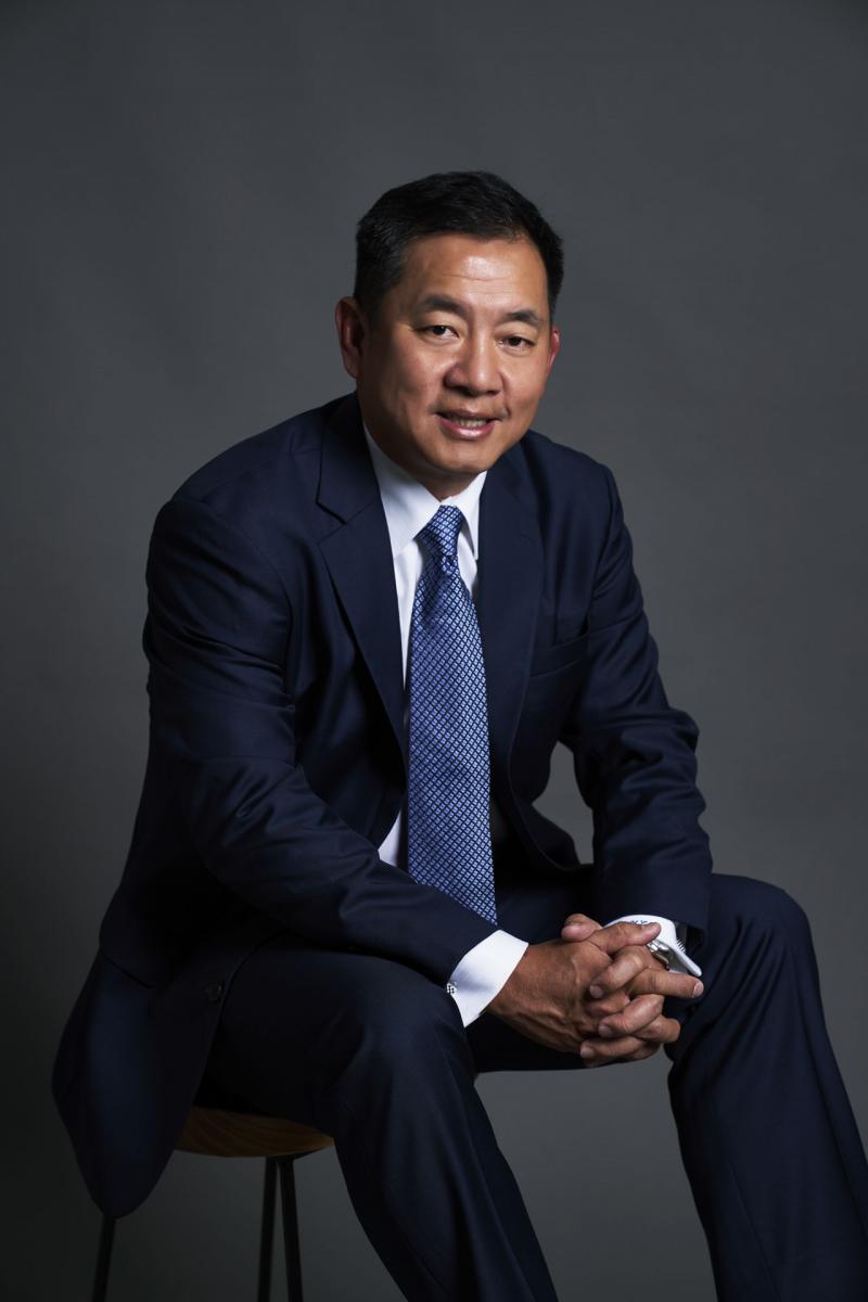 Corporate-Portrait-Photography-Singapore-Mr-Koh-3
