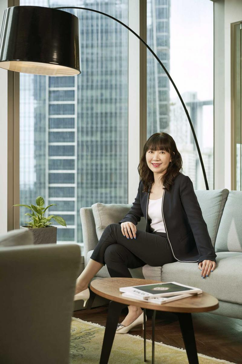 Corporate-Portraits-Photography-Singapore-1_Only-13
