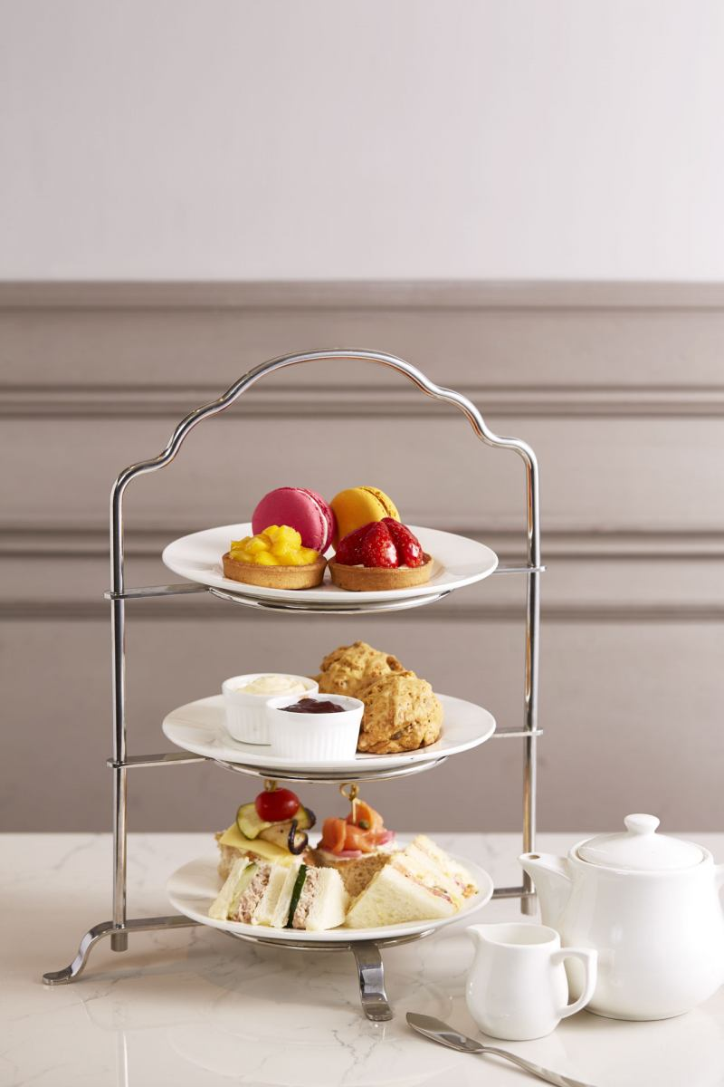 Afternoon-Tea-Set_27408