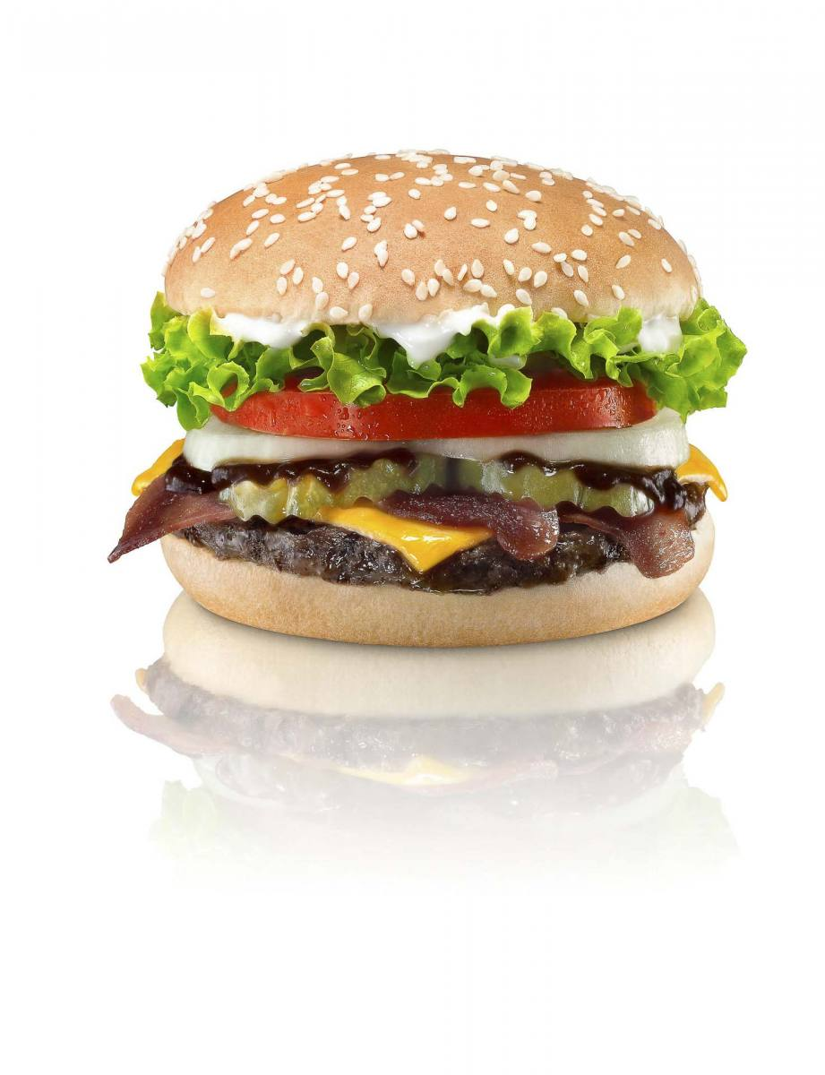 Burger-King-Whopper-Food-Photography-Singapore