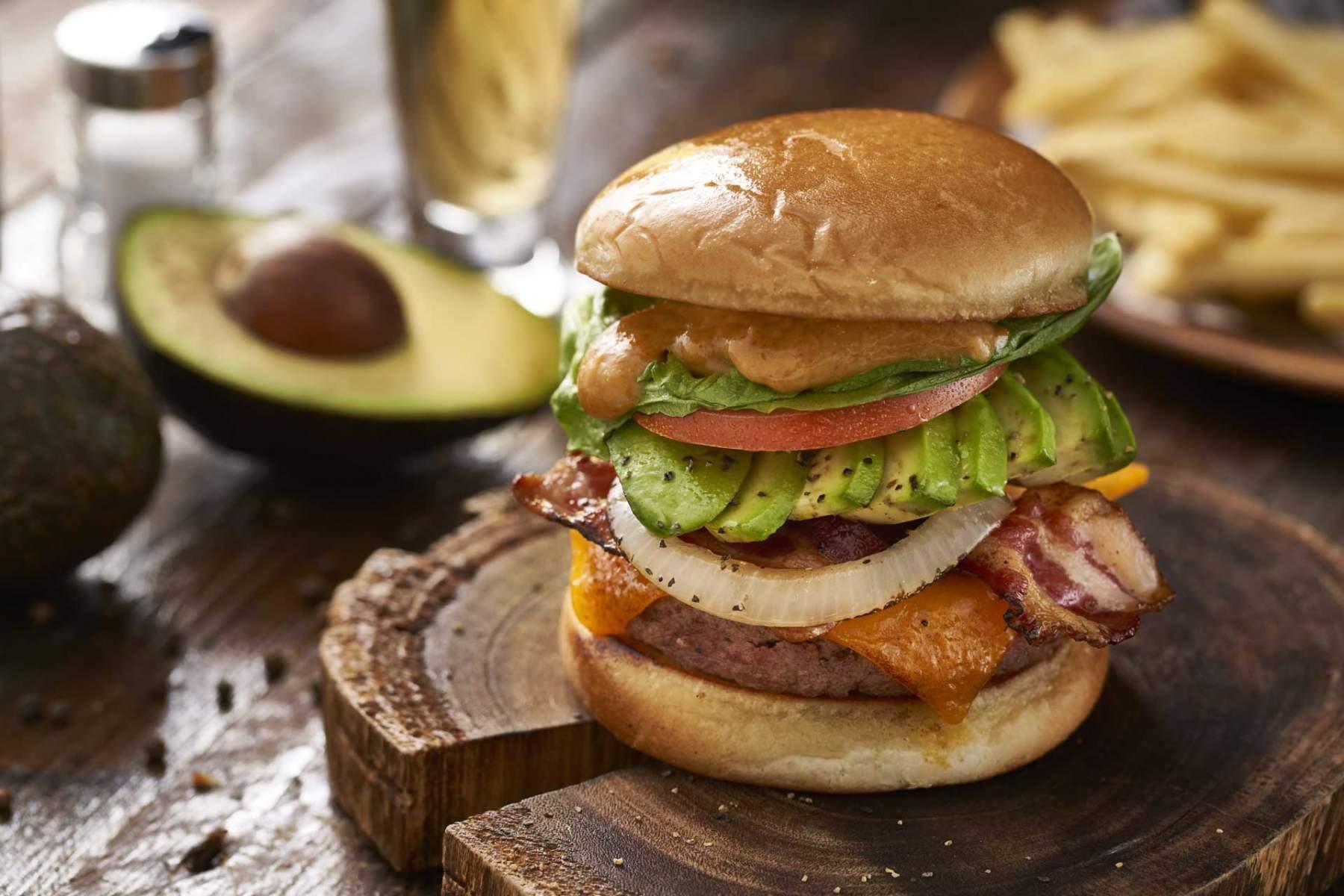 Food-Photography-Singapore-Burger-3-2