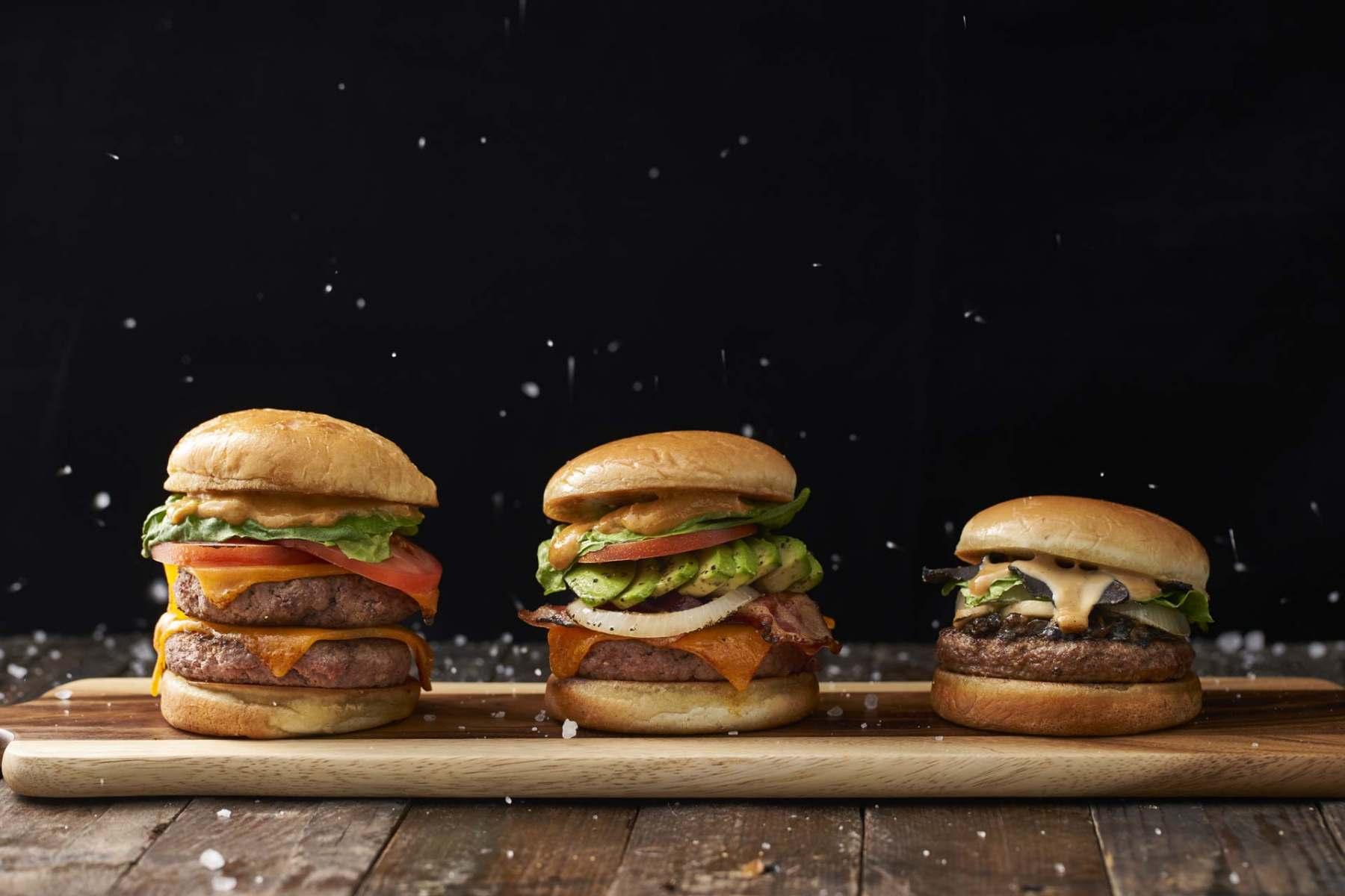 Food-Photography-Singapore-Burger-4-2