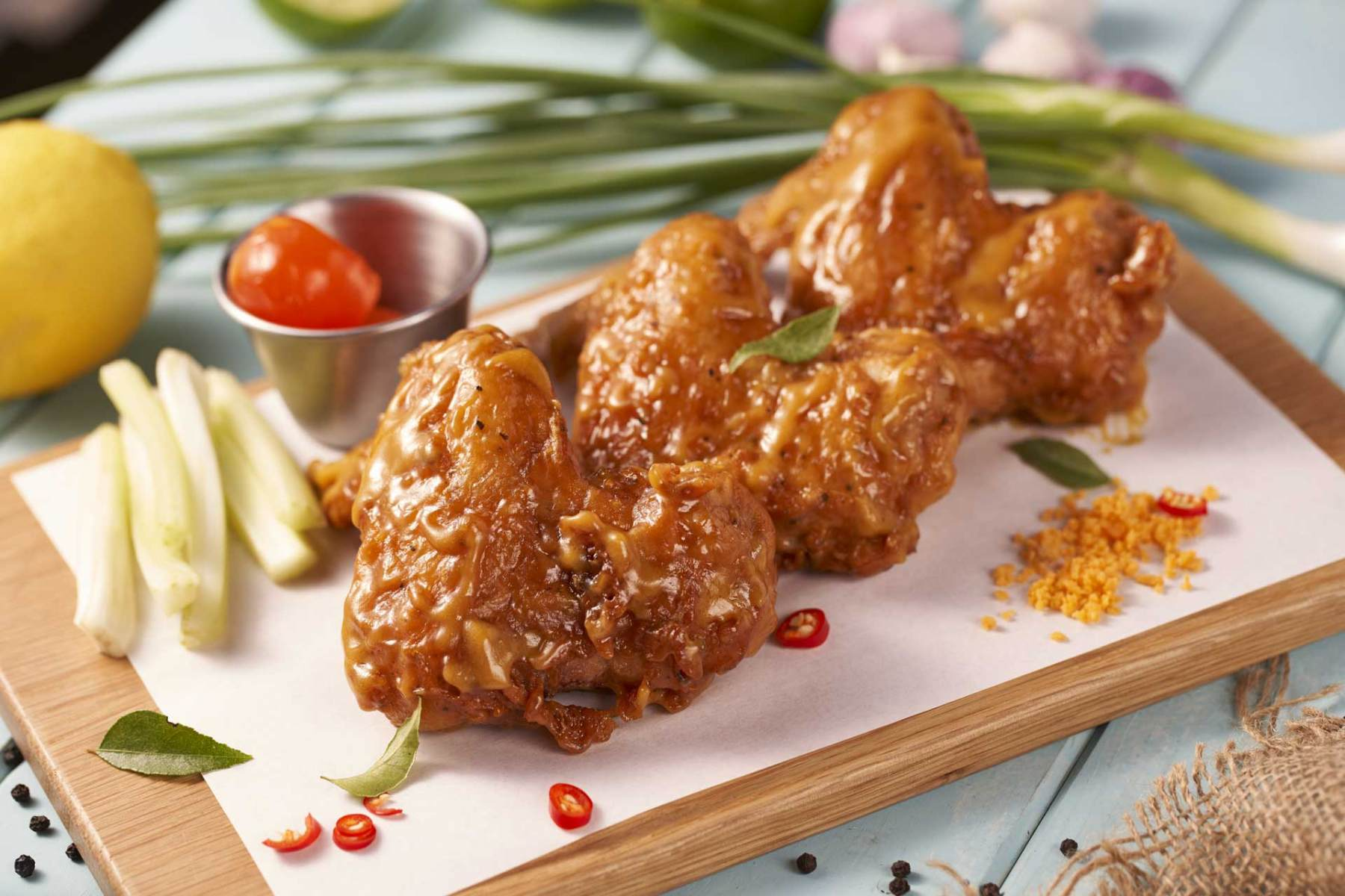 Food-Photography-Singapore-GrillLab-2