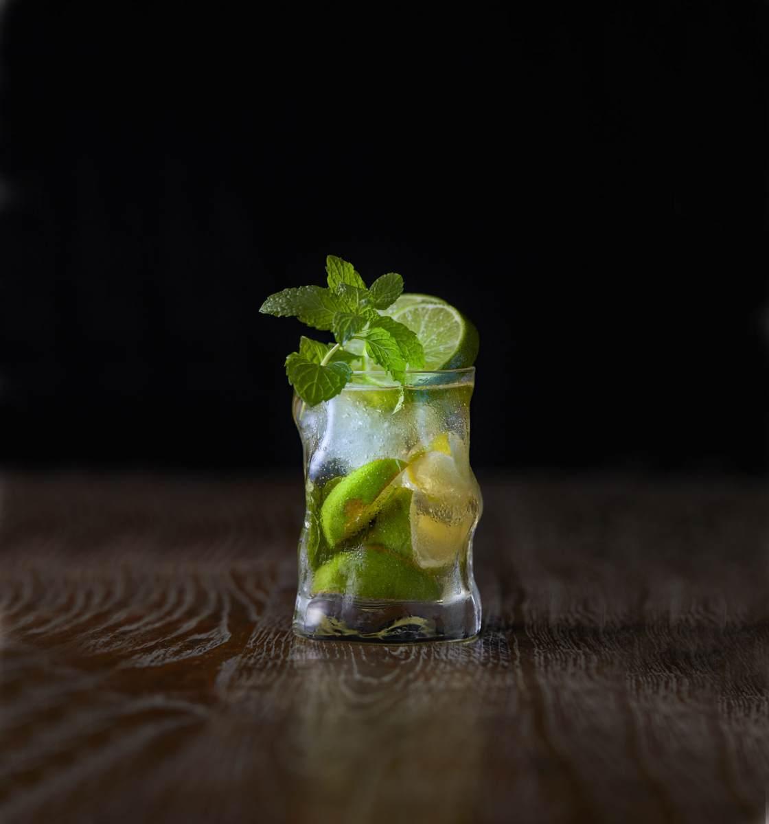 Food-Photography-Singapore-Marche-Cocktails-1