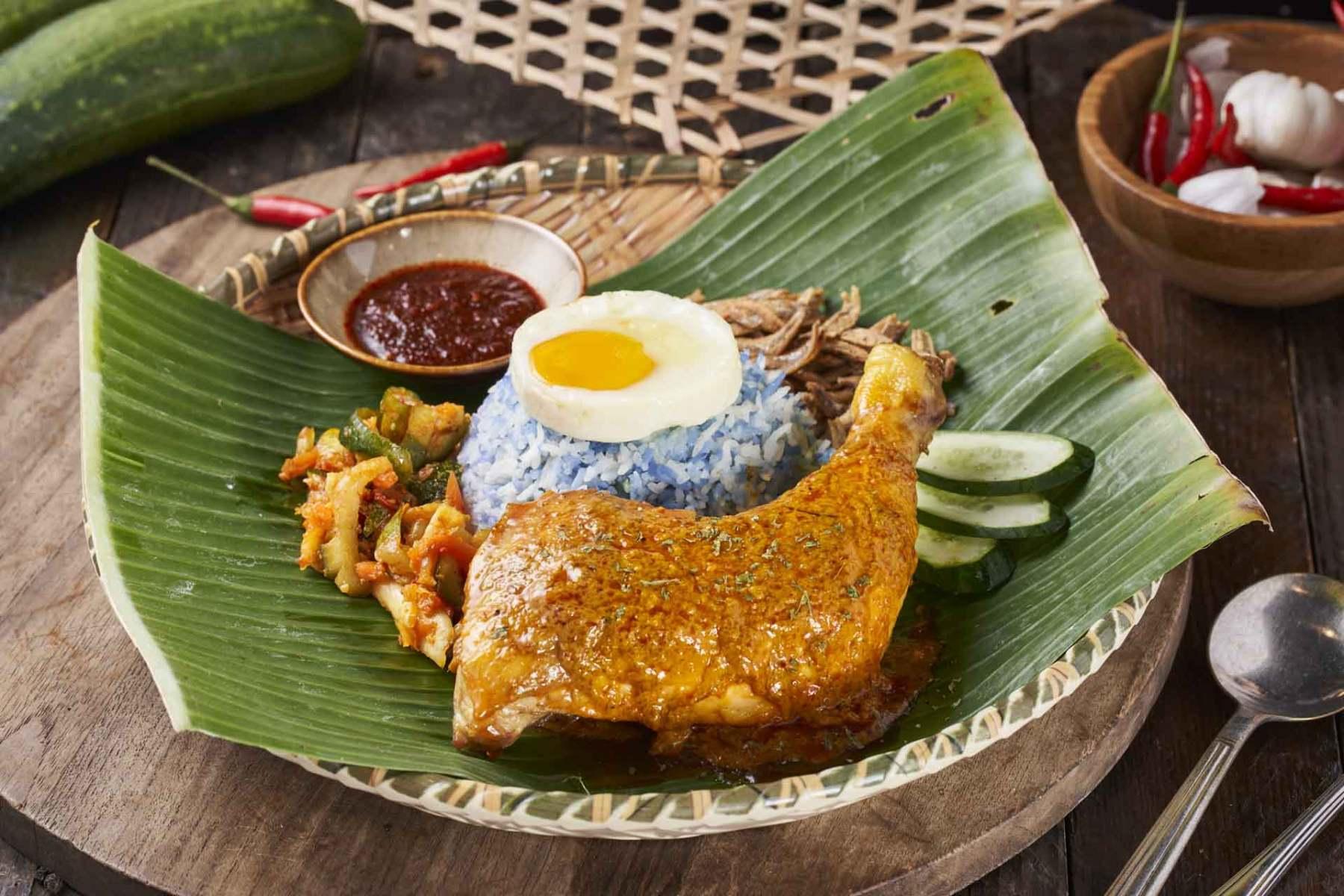 Food-Photography-Singapore-Mixed-Rice-8