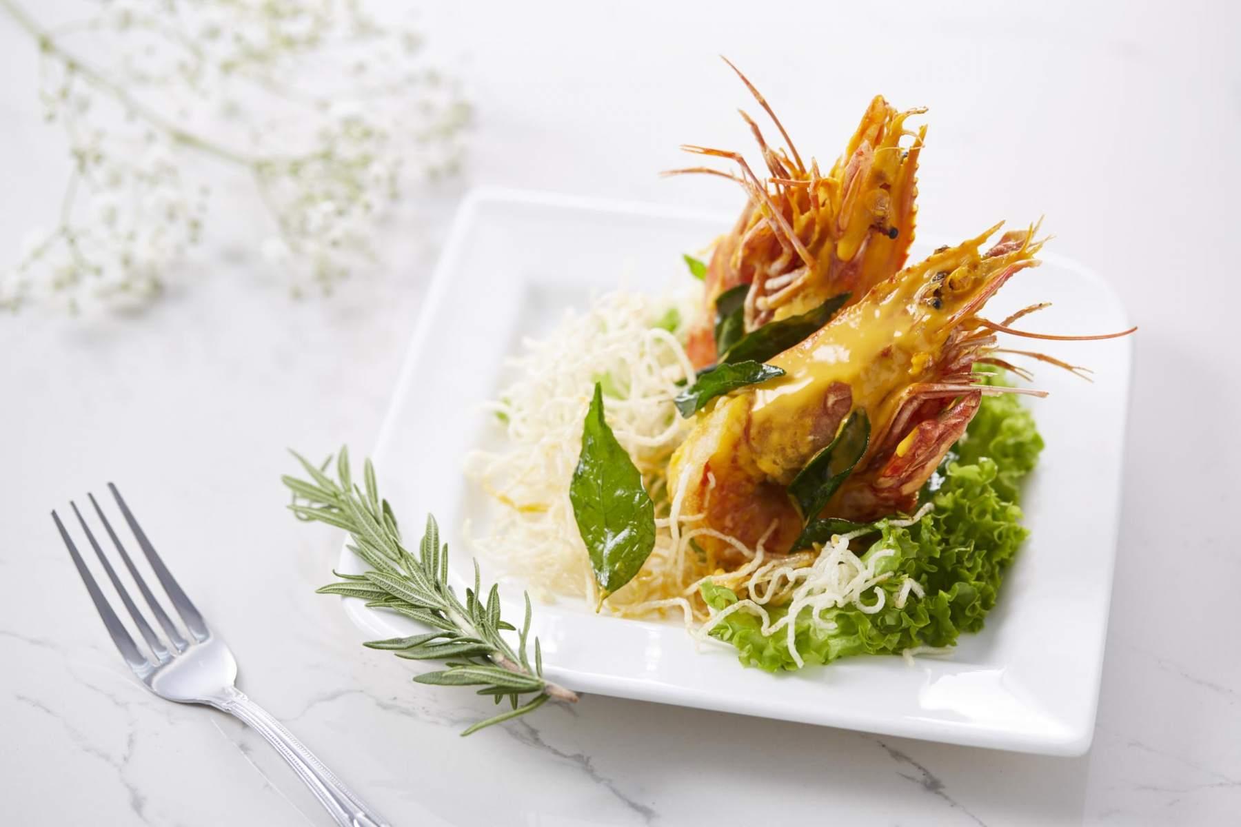 Food-Photography-Singapore-Nosh-22741