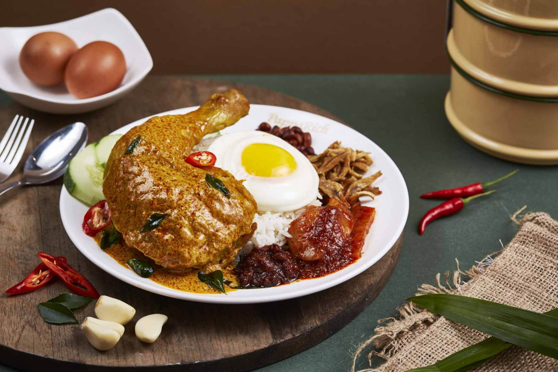 Food-Photography-Singapore-PappaRich-4