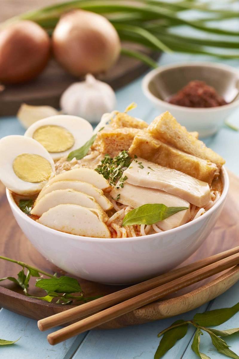 Food-Photography-Singapore-Roast_Toast-3