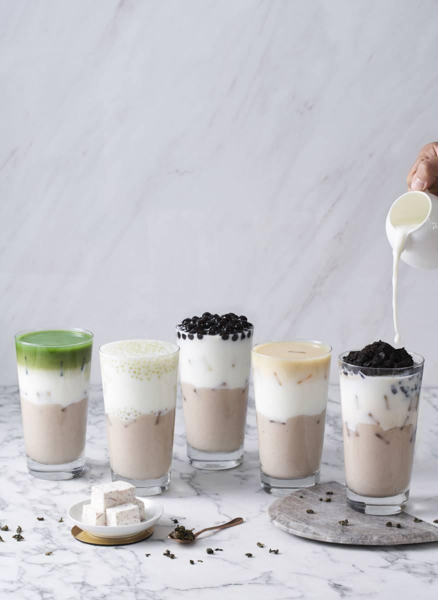 Food-Photography-Singapore-Teafolia-1-2