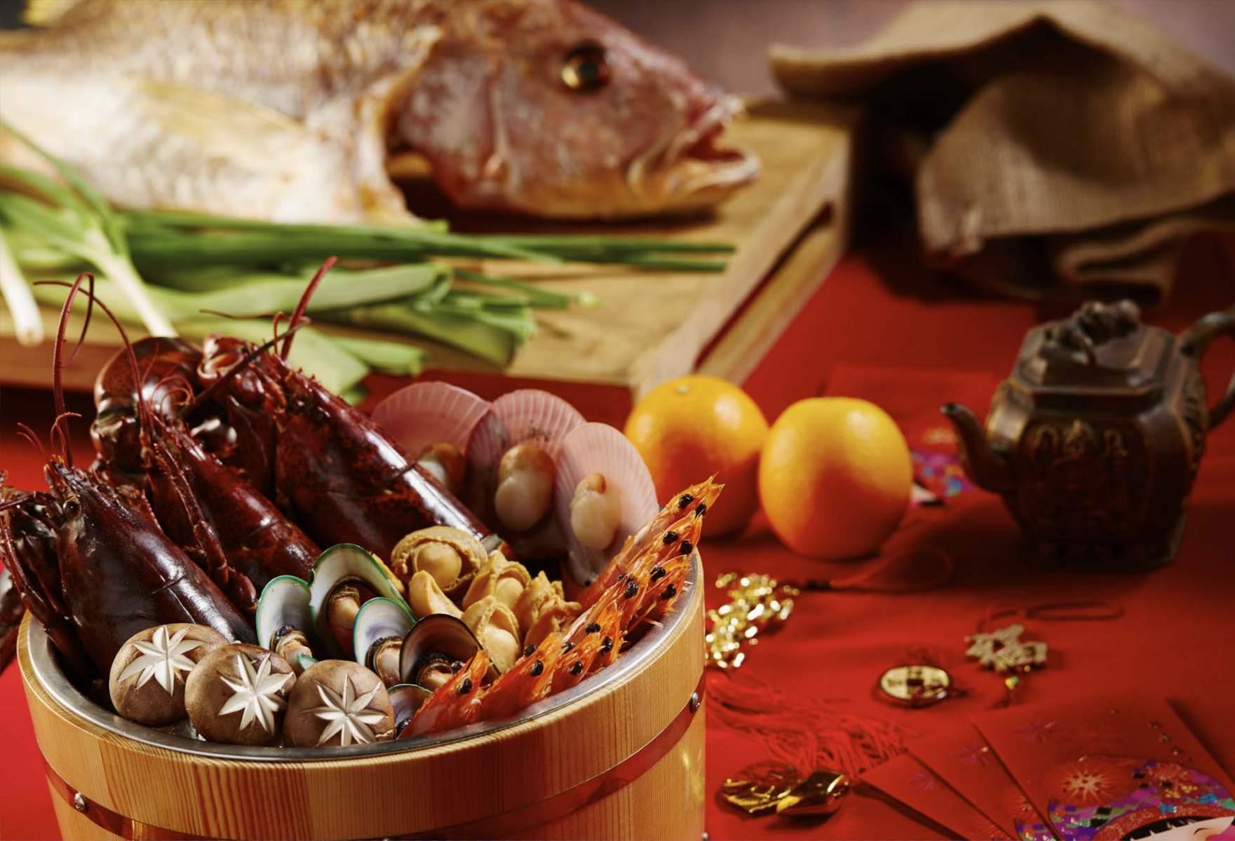Fraser-Capri-CNY-Food-Photography-Singapore