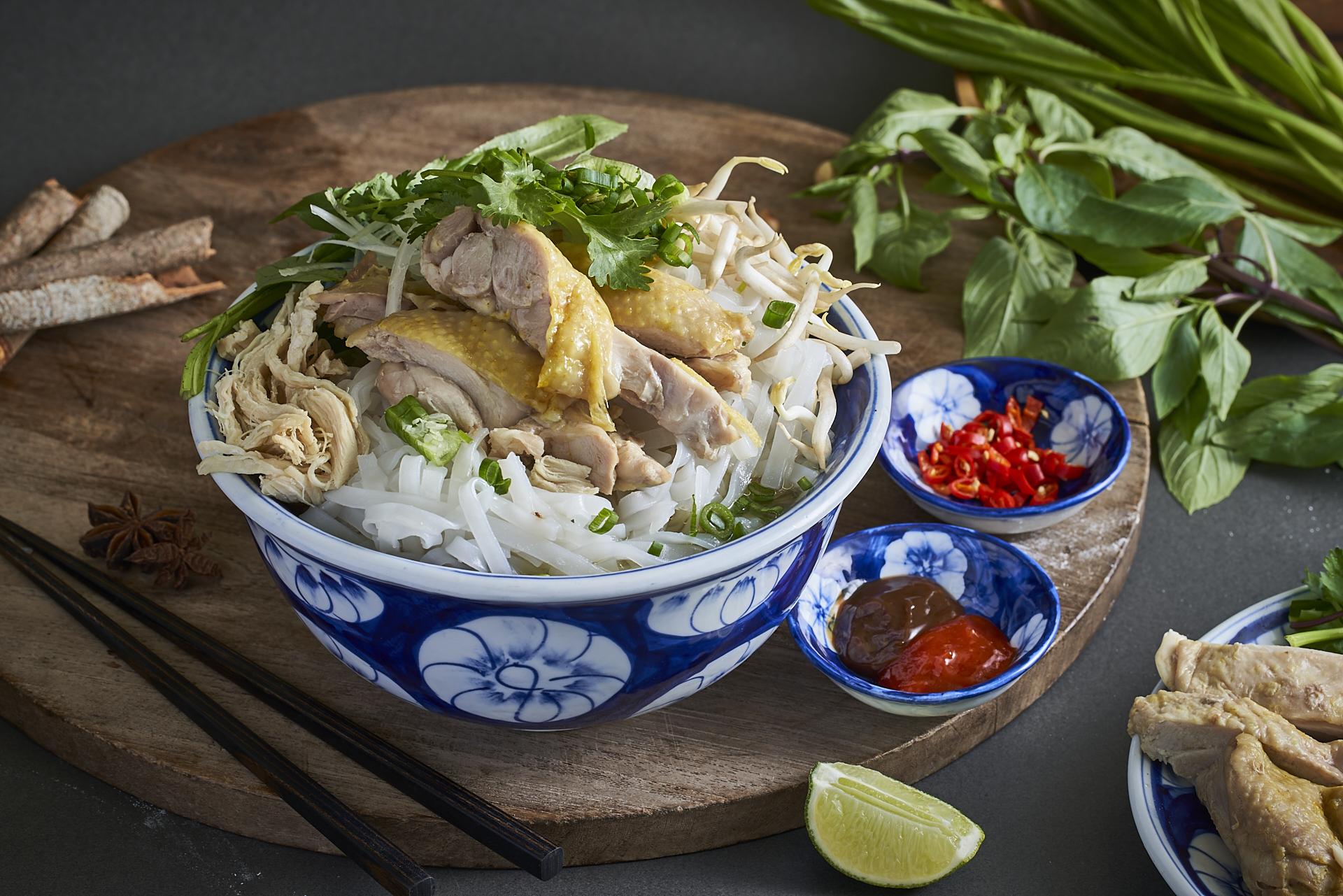 Food-Photography-Singapore-Co-Chung_4