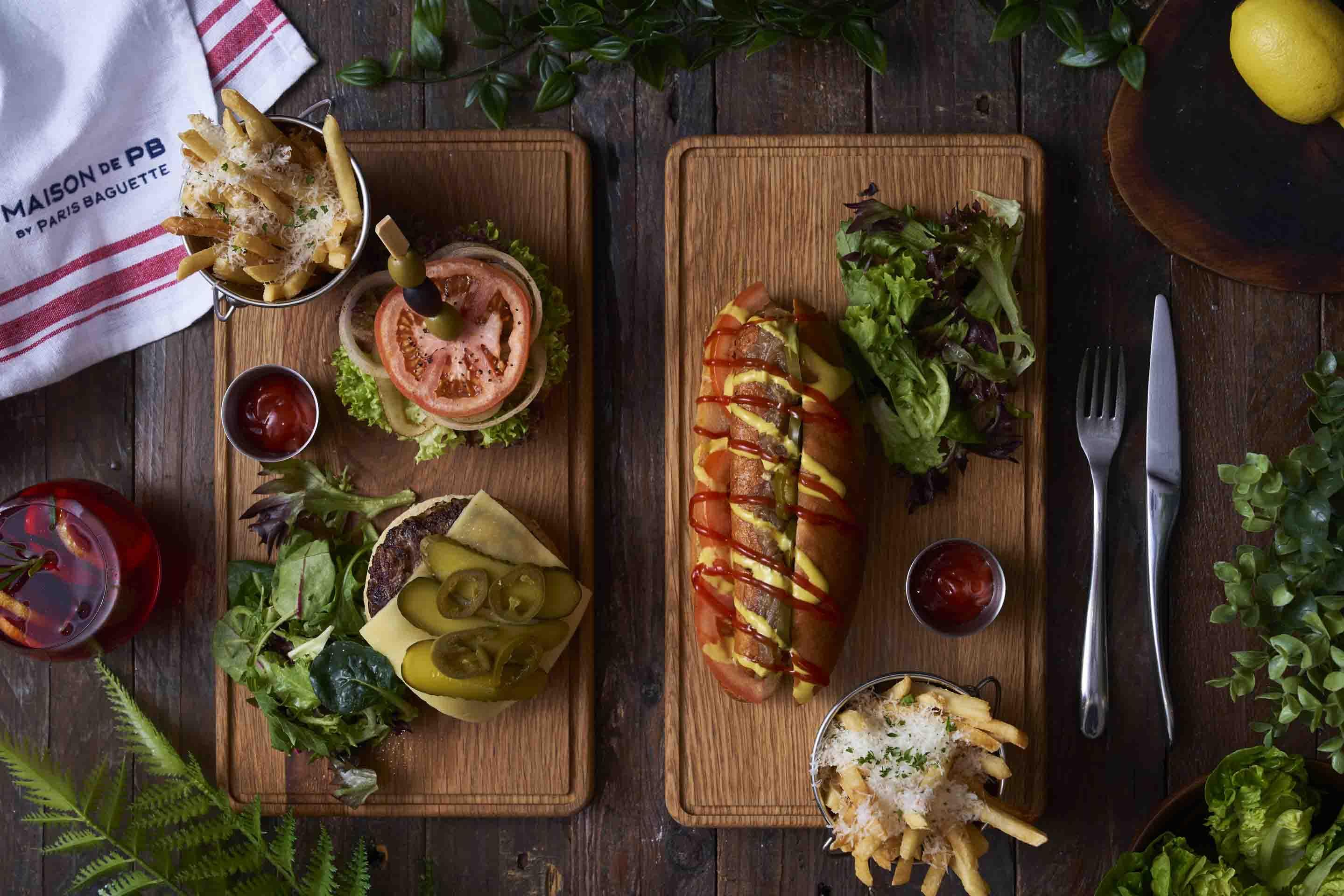 Food-Photography-Singapore-Johna-148