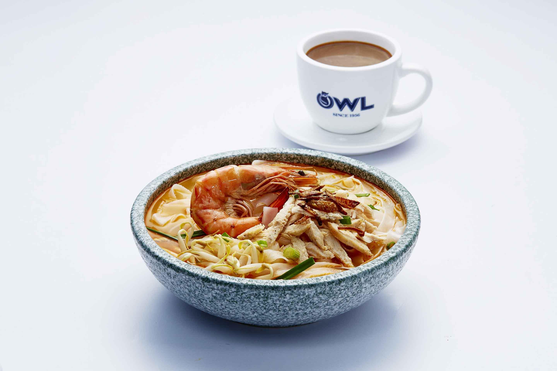 Food-Photography-Singapore-Johna-18