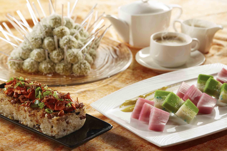 Food-Photography-Singapore-Johna-20