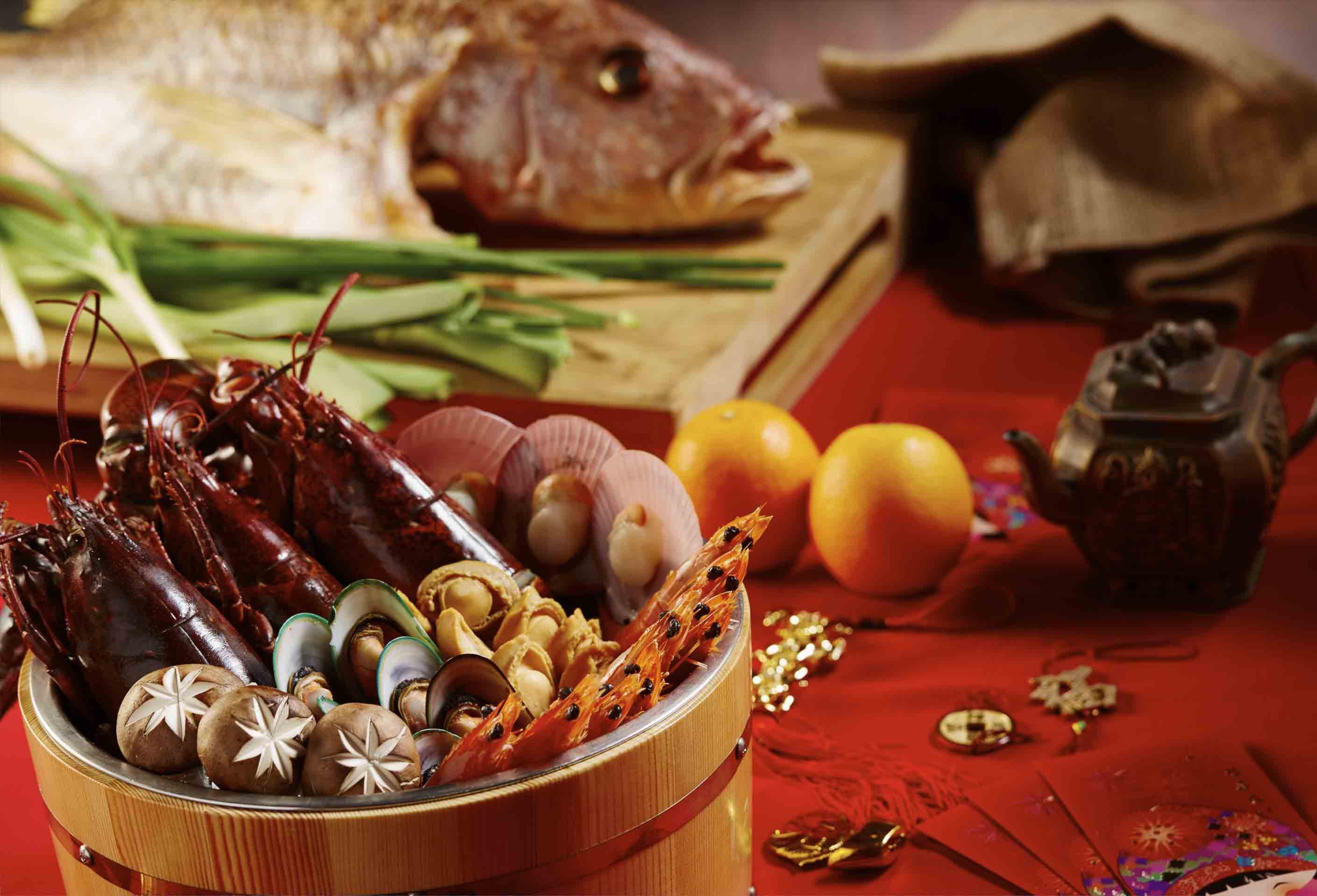 Food-Photography-Singapore-Johna-21