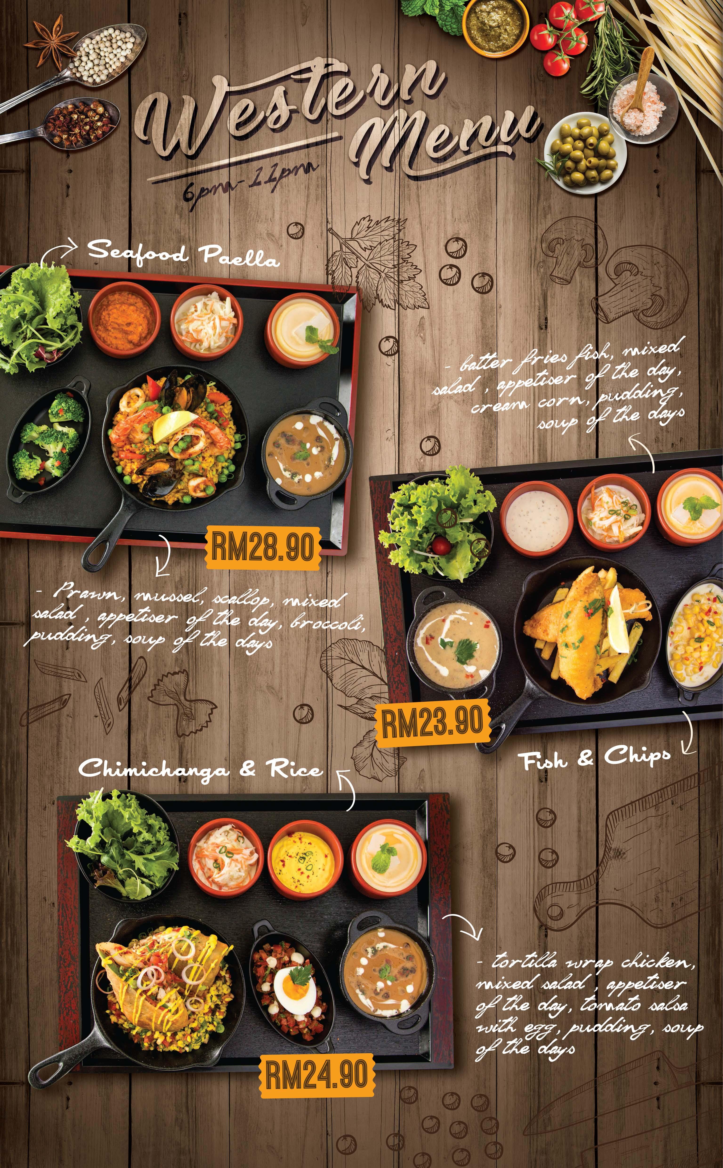 englaberg menu-back
