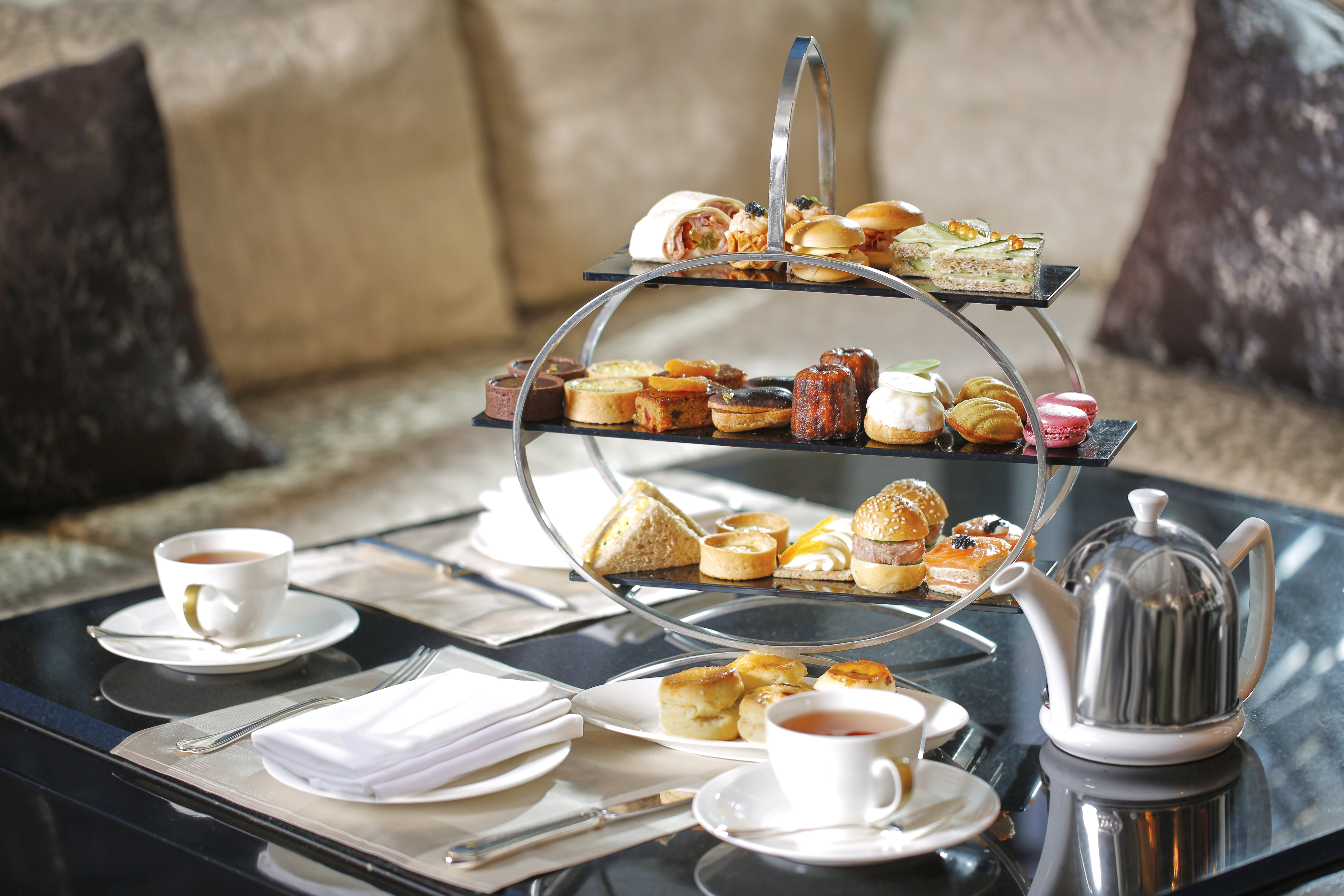 (The Landing Point-Afternoon Tea_13189(R3)-Food-Photography-Singapore_