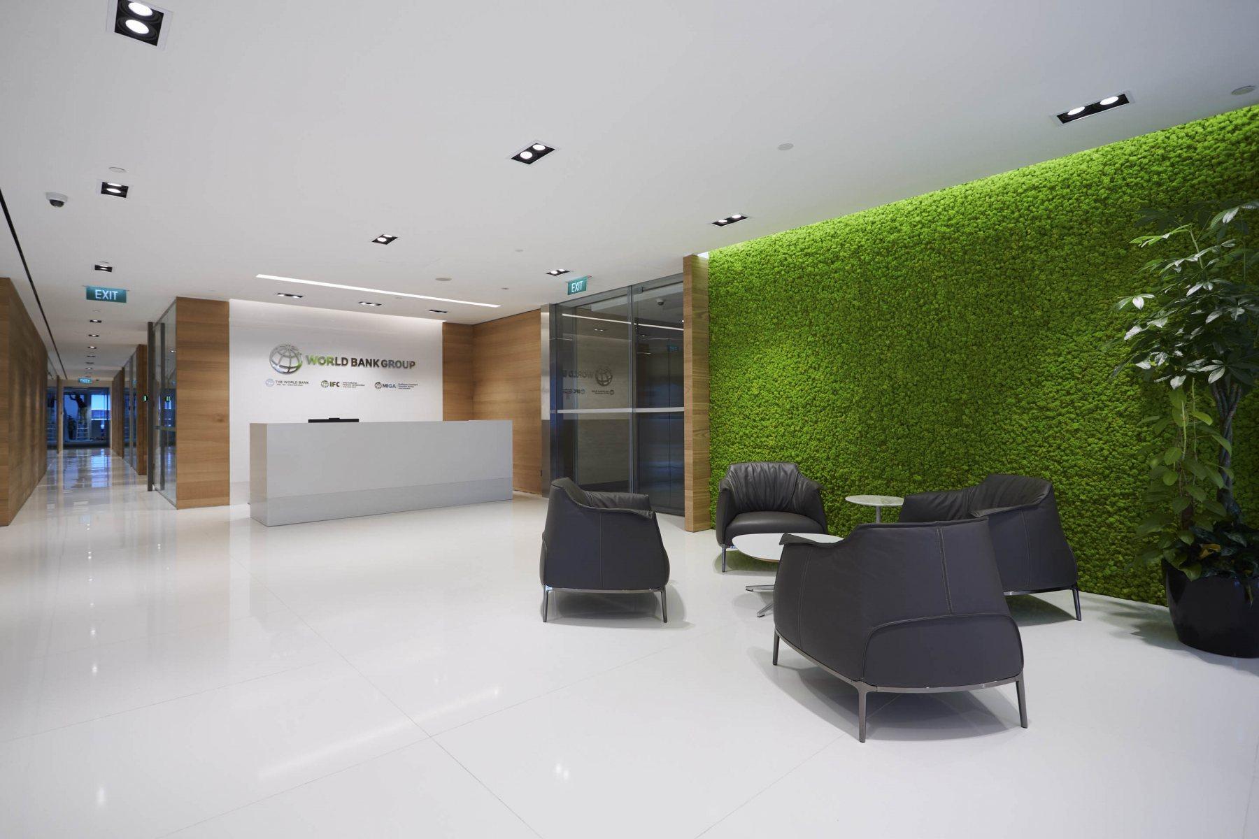 Interior-Phography-Singapore-D_Perception-8