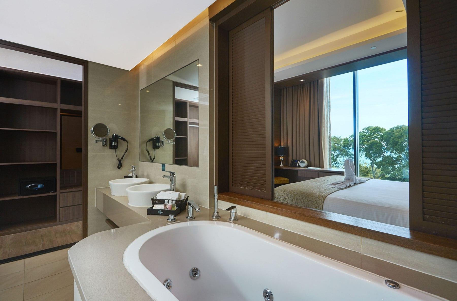Interior-Photography-Singapore-D-Resort-1